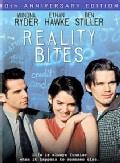 Reality Bites (10th Anniversary Edition) (DVD)