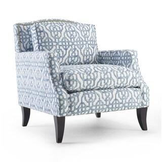 Sonoma Chair Blue