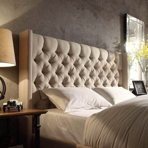 headboard overstock shopping big discounts on inspire q headboards