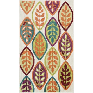 Tinsley Laurel Multi Runner Rug (2'2 x 5'0)
