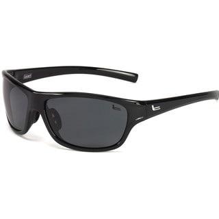 Coleman 'Dean' Sport Sunglasses
