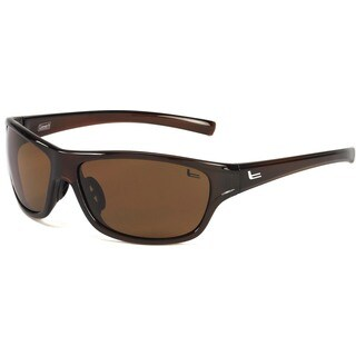 Coleman Men's 'Dean' Sport Sunglasses