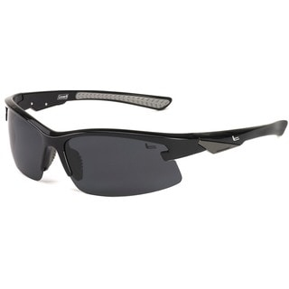 Coleman Men's 'Fullforce' Sport Sunglasses