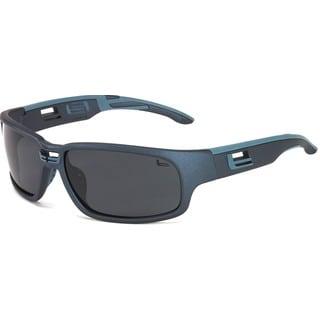 Coleman Men's 'K-Rosene' Sport Sunglasses