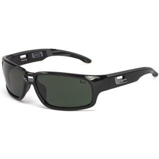 Coleman 'K-Rosene' Sport Sunglasses