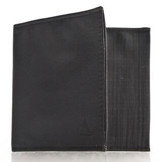 Allett Classic Leather International Wallet