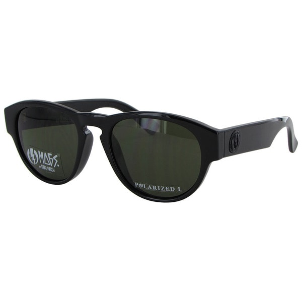 Electric Womens 'Mags' Polarized Sunglasses