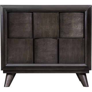 Magnussen B2563 Beckham Drawer Nightstand