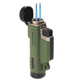 Turboflame Ranger Windproof Lighter