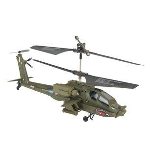 Firestrike R/C Helicopter
