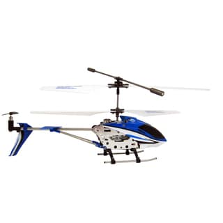 Mad Cat R/C Helicopter