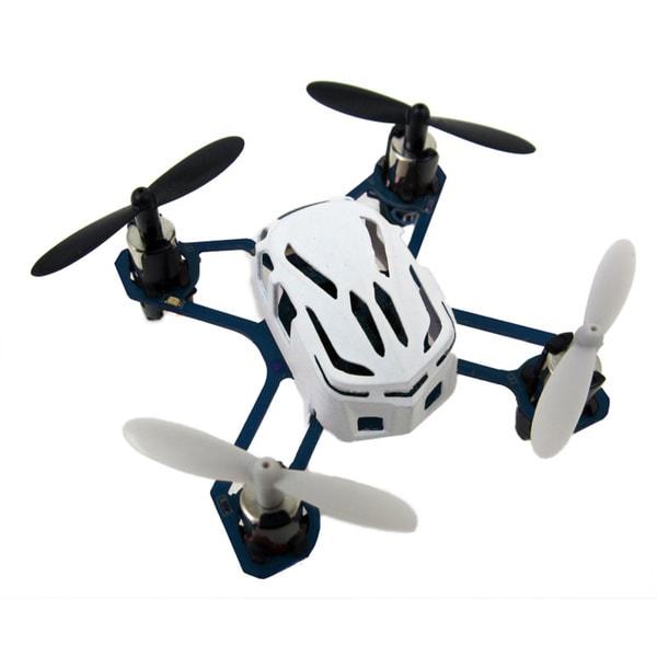 Syncro R/C Nano Quadcopter
