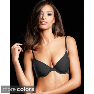 Maidenform 'One Fab Fit' Tailored T-shirt Bra