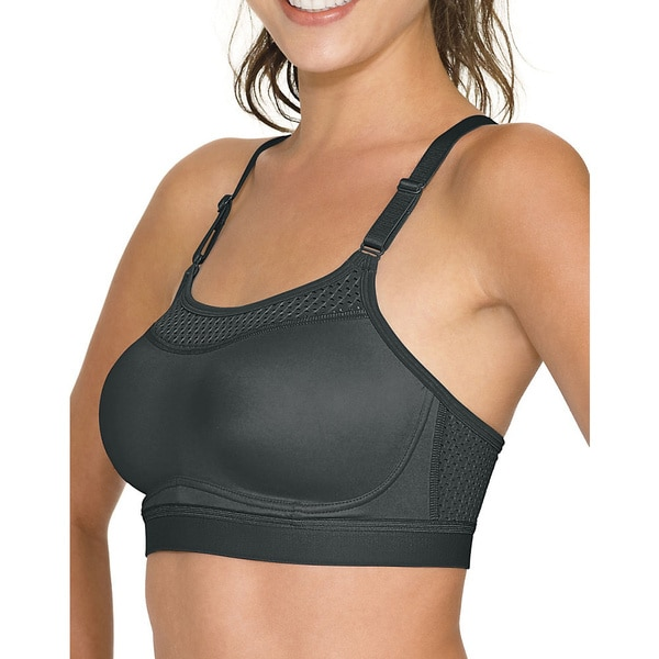 Champion Women's 'The Show-off' Sports Bra 14048272