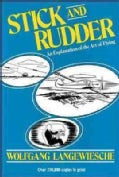Stick and Rudder (Hardcover)