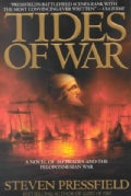 Tides of War: A Novel of Alcibiades and the Peloponnesian War (Paperback)