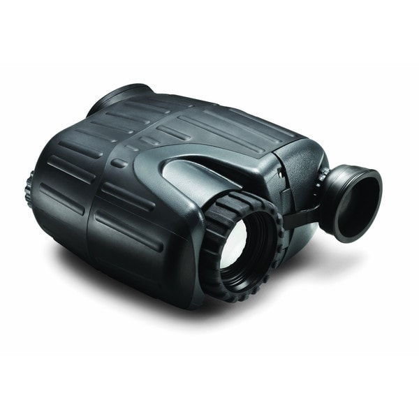 EOTech X320XP Thermal Imager