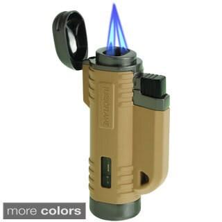 Turboflame Vflame Lighter