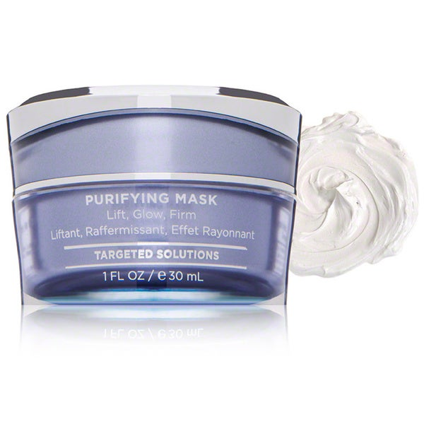 HydroPeptide Purifying Anti-Wrinkle Instant Peptide 1-ounce Miracle Mask