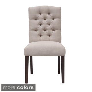 Regan Dining Chair (Set of 2)