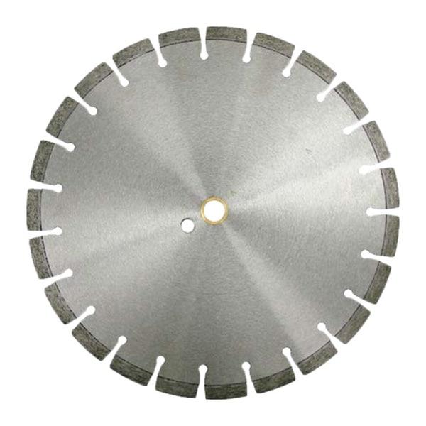 Sniper General Purpose Concrete Diamond Saw Blade