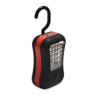 Stansport Multi-function Campers Light