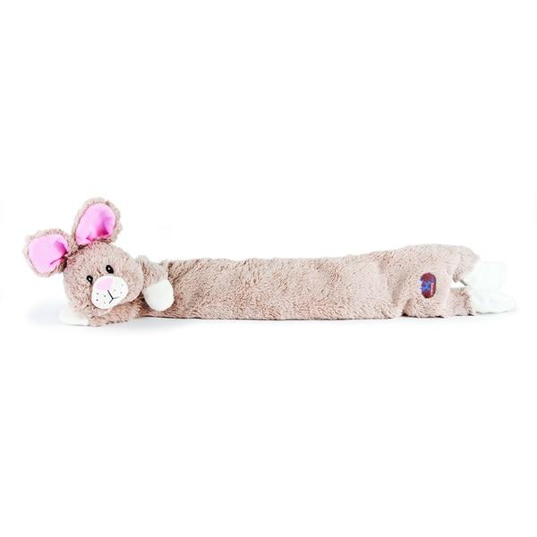 Charming Longidudes 30-inch Bunny Dog Toy