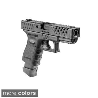 Glock 17 Slides Snap-on Skins