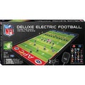 Tudor Games NFL Deluxe Electric Football Game