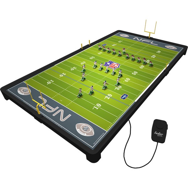 Tudor Games NFL Pro Bowl Electric Football Game 14053866