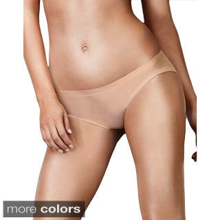Maidenform Women's 'Comfort Devotion' Seamless Bikini Panties