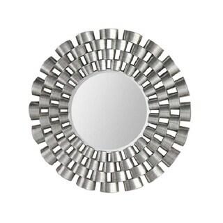 Overlay mirror