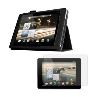 MGear Accessory Bundle for Acer Iconia W4