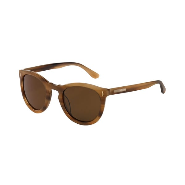 Hang Ten Gold The Dandy Sunglasses