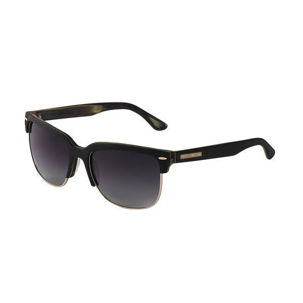 Hang Ten Gold The LAX Sunglasses 14056547