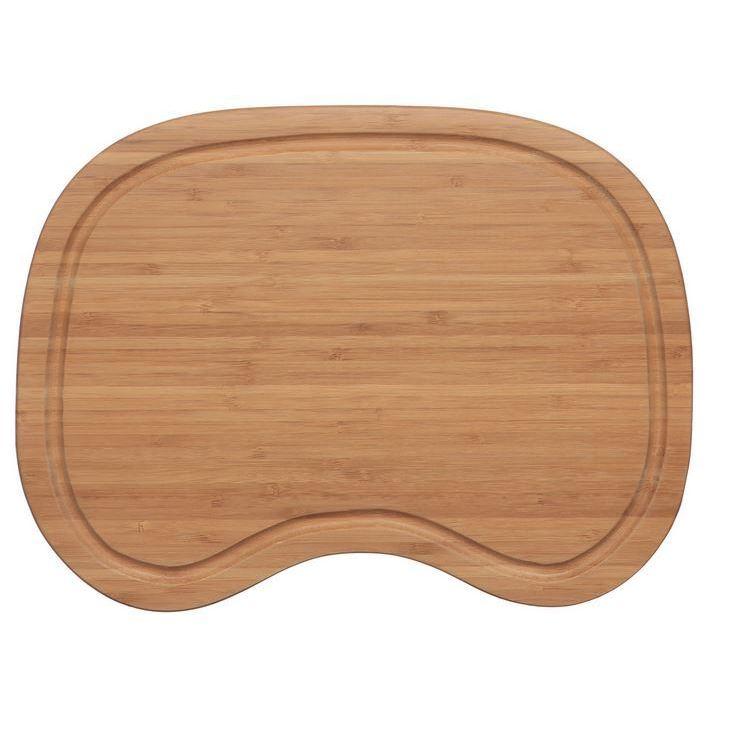 Ukinox CB610M Wood Cutting Board at Sears.com