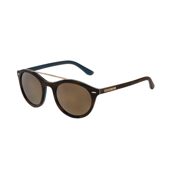 Hang Ten Gold GoldSchool Sunglasses