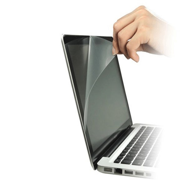 13.3-inch Retina High Transparency Screen Film