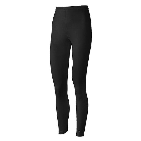 Duofold by Champion Women's Varitherm Base Layer Thermal Bottoms (As Is Item)