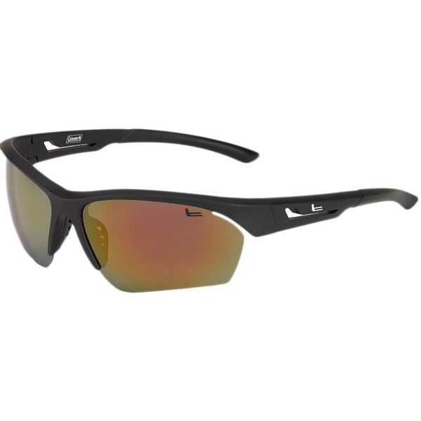 Coleman Wing Master Polarized Sunglasses