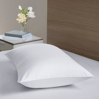 Madison Park Signature Luxury 1000 Thread Count Down Pillow