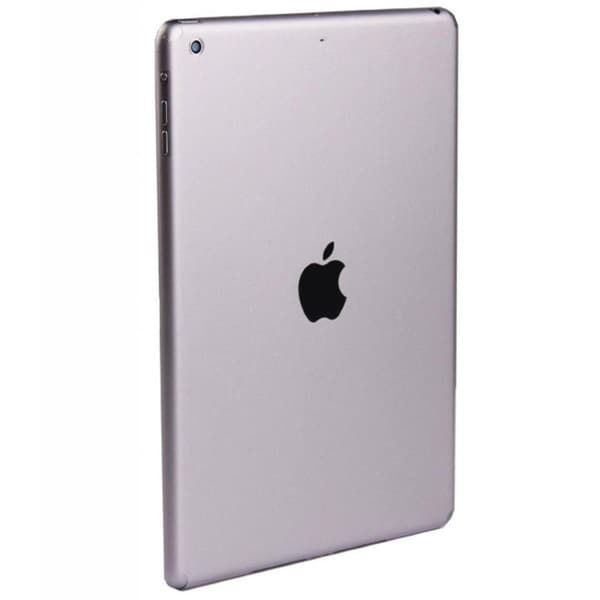 Silver iPad Air Body Guard