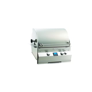 Fire Magic AURORA A430i Built-In Stainless Steel Gas Grill