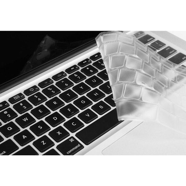 11.6 MacBook Air Keyboard Film