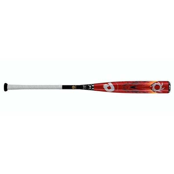 Wilson 2015 NVS Vexxum 31-inch Baseball Bat