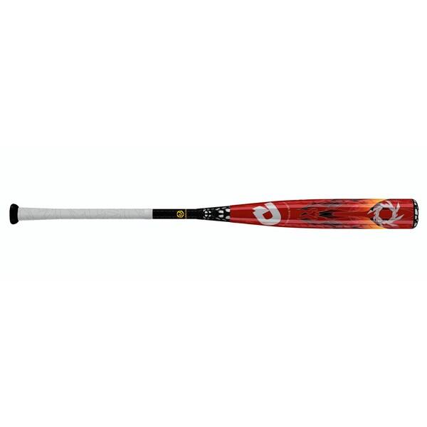Wilson 2015 NVS Vexxum 33-inch Baseball Bat