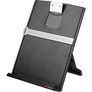3M Desktop Document Holder