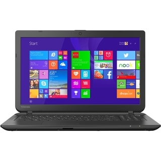 "Toshiba Satellite C55-B C55-B5355 15.6"" LED (TruBrite) Notebook - Int"