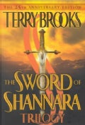 The Sword of Shannara Trilogy (Hardcover)