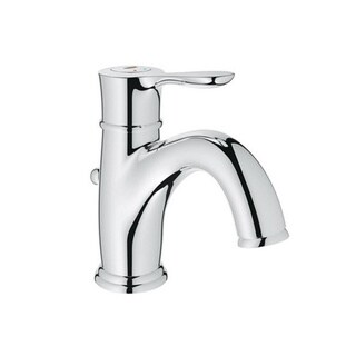 Grohe Starlight Chrome Parkfield OHM Bathroom Faucet